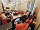 L'Ajuntament aprova l'atorgament de subvencions a entitats sense ànim de lucre