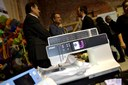 L'Ajuntament coorganitza la jornada '10 anys innovant en el sector tèxtil'