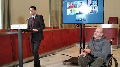L'Ajuntament d'Igualada adopta mesures tributàries específiques per fer front a la crisi del COVID-19