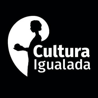 L'Ajuntament d'Igualada impulsa un pla específic de suport al sector cultural