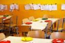 L'Ajuntament d'Igualada obre el termini per sol•licitar els ajuts pel servei de menjador escolar a partir del dilluns 13 de setembre
