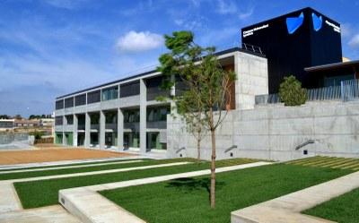 L'Ajuntament destina 135.000€ als ajuts a estudiants de graus i postgraus universitaris del curs 2019-2020