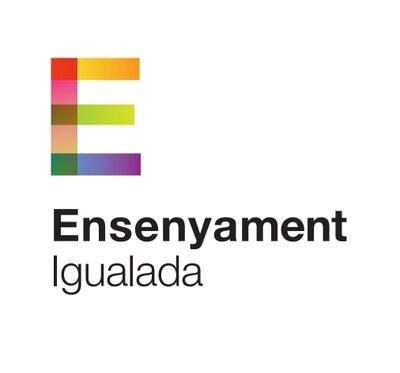 L'Ajuntament destina 185.000 euros a ajuts escolars