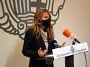 L'Ajuntament destina 52.800€ a ajuts per compensar les entitats esportives pels efectes econòmics de la Covid-19