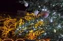 L'Ajuntament ofereix ajuts per a la instal·lació d'ornaments nadalencs a la via pública