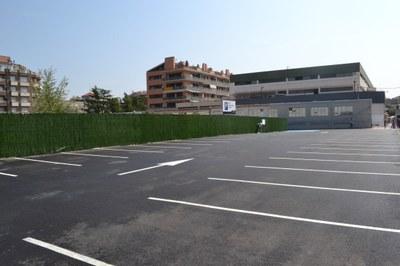 L'empresa municipal SIMA gestionarà la zona taronja del Mercat de la Masuca