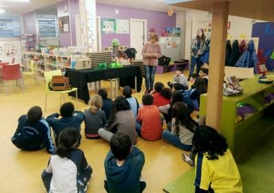 La coeducació de la MICOD arriba a més de 3000 infants i joves