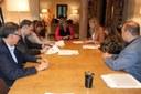 La Diputació de Barcelona subvenciona un préstec de 5,6 milions d'euros a l'Ajuntament d'Igualada