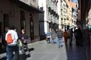La Diputació realitza el cens d'activitats i establiments d'Igualada