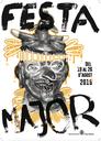 LA FESTA MAJOR 2019, DEL 19 AL 26 D'AGOST