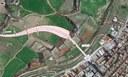 La Generalitat licita el projecte constructiu de l'enllaç amb la Ronda Sud