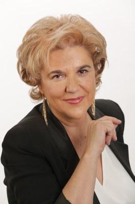 La periodista Pilar Rahola farà la conferència institucional de la celebració de la Diada a Igualada