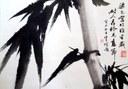 La pintura xinesa de Carol Leung torna a Igualada