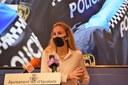 La Policia Local ha interposat 80 denúncies relacionades amb les normes sanitàries durant la primera setmana de flexibilització de les limitacions
