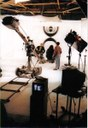 La Sala Municipal d'Exposicions rep l'exposició 'De Rosebud a Boxcom'