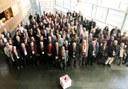 La Síndica , al primer Congrés Internacional de Defensors Locals