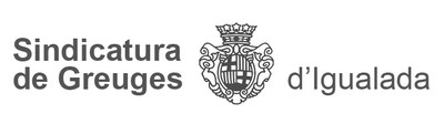 La Síndica municipal s'adhereix al comunicat del Síndic de Catalunya