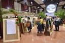 La transformació digital del tèxtil, tema central de BSTIM 2019