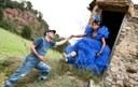 La Xarxa d'Igualada proposa 'La princesa en texans'