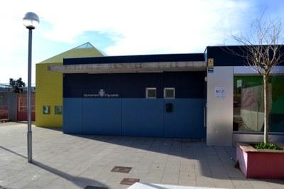 L'Ajuntament invertira 101.000 euros aquest any als centres escolars
