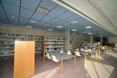 Les biblioteques ampliaran horaris al gener