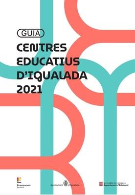 Les escoles i les llars d'infants públiques de la ciutat d'Igualada celebraran les jornades de portes obertes del 6 al 13 de març
