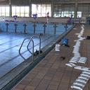 Les piscines municipals obren amb aforaments i normes d'ús adaptades per garantir la seguretat