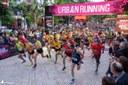 L'Igualada Urban Running Night Show 2019 se celebrarà el 21 de setembre