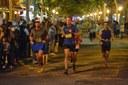 L'Igualada Urban Running Night Show torna a omplir els carrers