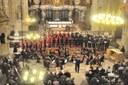L''Oratori de Nadal' de Bach, diumenge a Santa Maria