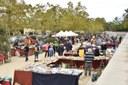 L'últim diumenge de maig torna la Fira d'Antiguitats a Igualada