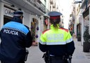 Mossos i Policia Local activen el Pla Grèvol per Nadal