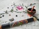 Nou Cercle de Dones al Centre Cívic de Fàtima