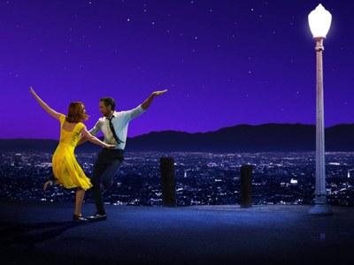 Nou cicle d'òpera i cinema musical a la fresca