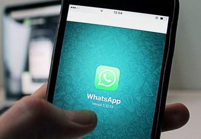 Nou canal de consultes sobre el consum de drogues via Whatsapp