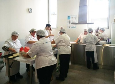 Nous cursos de formació ocupacional a Igualada