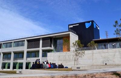 Borsa de lloguer Habitatge Campus