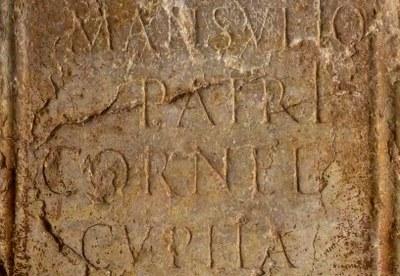 Nova conferència sobre el passat arqueològic de Sigarra