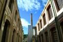 Portes obertes del Museu de la Pell per la Setmana del Turisme Industrial