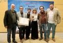Ràdio Igualada, premi al millor programa de ràdio local