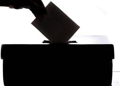 Resultats de les Eleccions Generals 2019