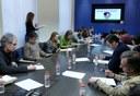 RetaiLink reprèn les trobades per a potenciar el comerç a Igualada