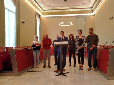 S'amplien les mesures preventives contra l'expansió del Coronavirus a Igualada, Jorba, Òdena, Santa Margarida de Montbui i Vilanova del Camí
