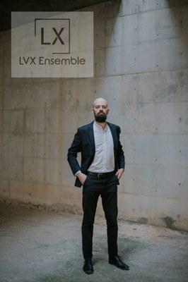 """Santa Maria acollirà el concert """"Victimae Paschalis"""" dissabte 10 d'abril"""