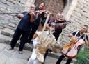 Teatre Nu porta 'D'un Quixot' diumenge a l'Ateneu