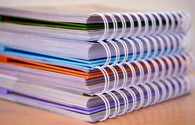 Termini de sol·licitud d'ajuts a l'escolaritat