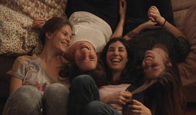 Torna la Mostra Internacional de Films de Dones