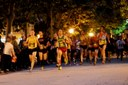 Tornen l'Igualada Urban Running Night Show i la Nit de Shopping