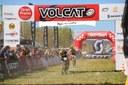 Tot a punt per una nova edició de la VolCAT