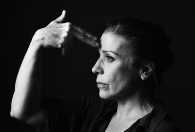 'Un tret al cap' arriba el 14 d'octubre al Teatre Municipal l'Ateneu